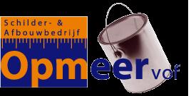 Opmeer Schilder- & afbouwbedrijf